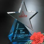Azure Star Employee Awards