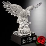 Majestic Eagle Executive Gift Awards