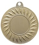 High Quality Insert Holder High Quality Insert Holder Medal Awards