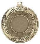 Laurel Medal - Insert Holder Laurel Medal Awards