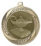 Laurel Medal - Lamp of Knowledge Laurel Medal Awards