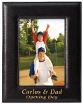 Leatherette Photo Frame Photo Gift Items