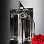 Aquila Star Sales Awards