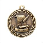 Scholastic Medal - Writing Scholastic Medal Awards